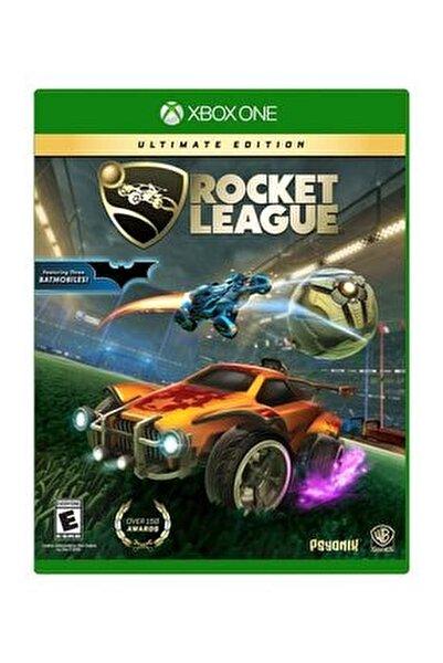 Warner Bros Xbox Oyunları