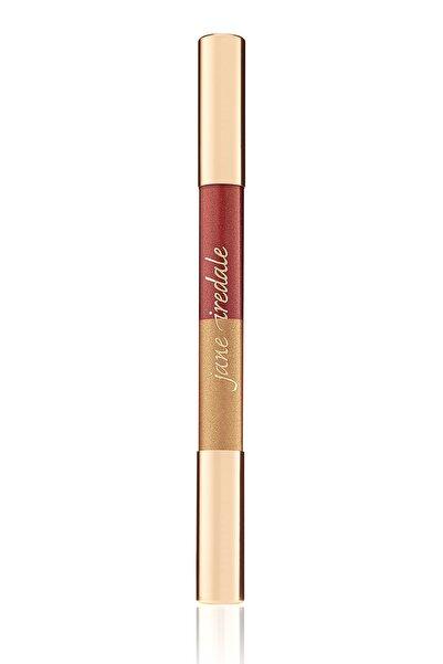 Jane Iredale Dudak & Göz Aydınlatıcı Kalem - Eye Highlighter Pencil Double Dazzle 2.98 g 670959220332