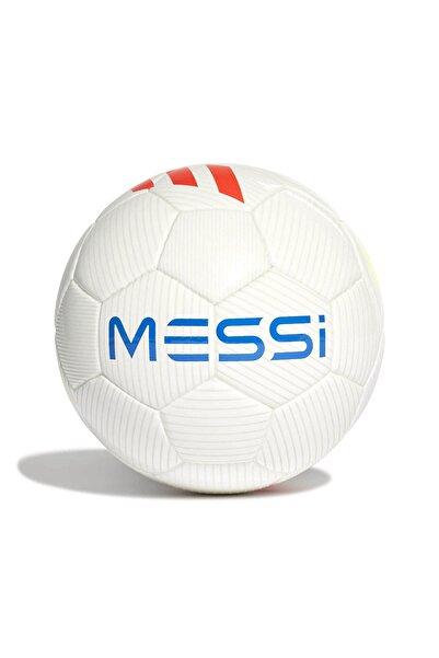 adidas Dy2469 Messi Mini  Futbol Topu
