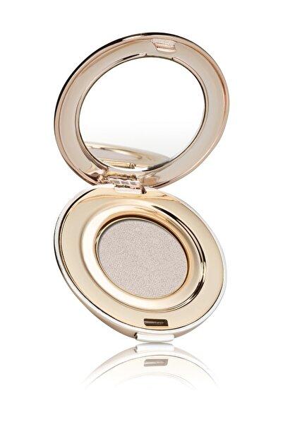 Jane Iredale Tekli Sıkıştırılmış Göz Farı - PurePressed Eye ShadowWhite 1.8 g 670959110480