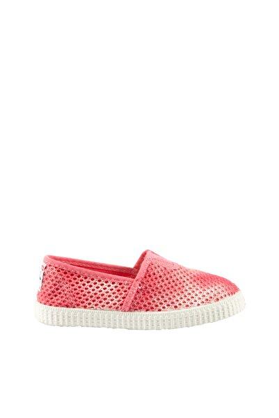 Cienta 54029 Kifidis Cienta Çocuk Keten Ayakkabı 22-30