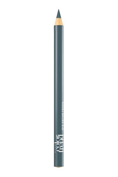 AVON Color Trend Göz Kalemi - Teal 8681298935193