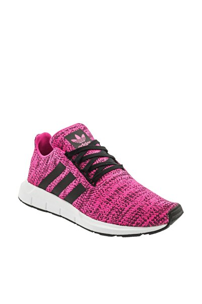 adidas Swift Run Pembe Koşu Ayakkabısı (B41804)