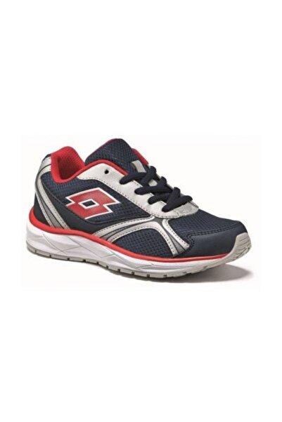 Lotto Erkek Yürüyüş Ayakkabısı Lıte Racer Rbn - F36645