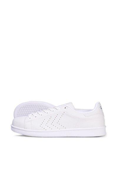 HUMMEL Unisex Spor Ayakkabı - Hmlwalter Lifestyle Shoes