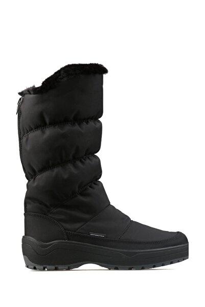 Antarctica Kadın Kar Botu - Kar 4805 4805 - 4805-BLACK