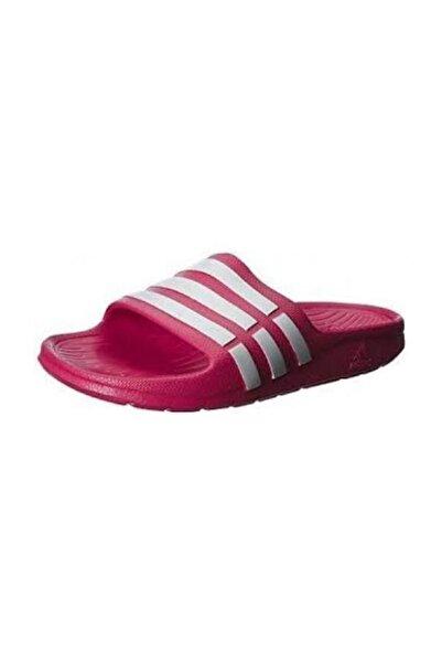 adidas Adidas Duramo Slide K Kız Çocuk Terlik