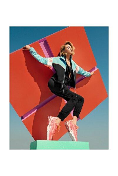 Puma Xtg Track Kadın Ceket