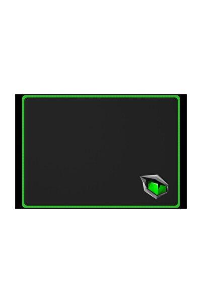 MONSTER Pusat Gaming Mousepad