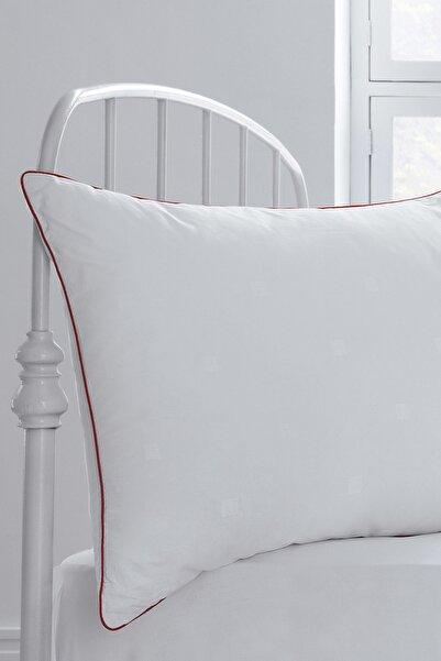 Yataş Bedding Dacron® 95 - 750 gr Yastık
