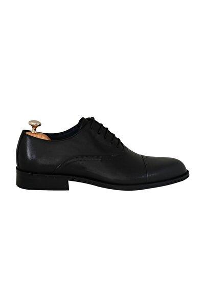 Elegante Cinque Erkek Ayakkabı 1202-1