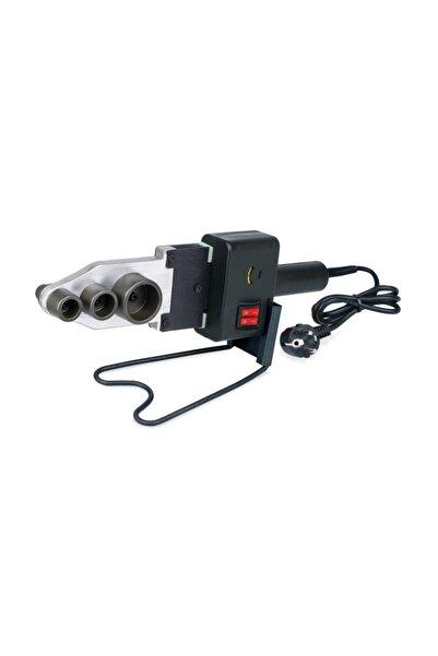 Sgs Delux Pprc Boru Kaynak Makine Seti 1200 W