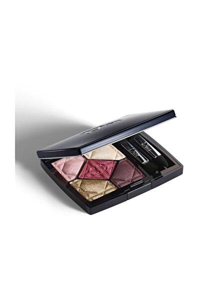 Dior 5 Couleurs Eyeshadow 877