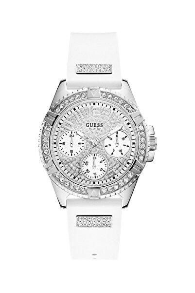 Guess Kadın Kol Saati GUW1160L4