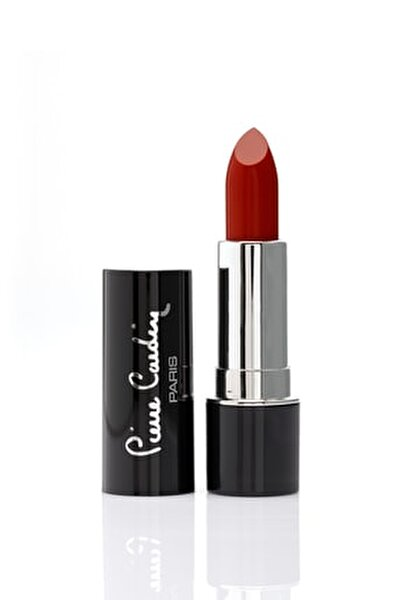 Ruj - Porcelain Ruj - Matte Edition Lipstick Red Coral 212 8680570486552