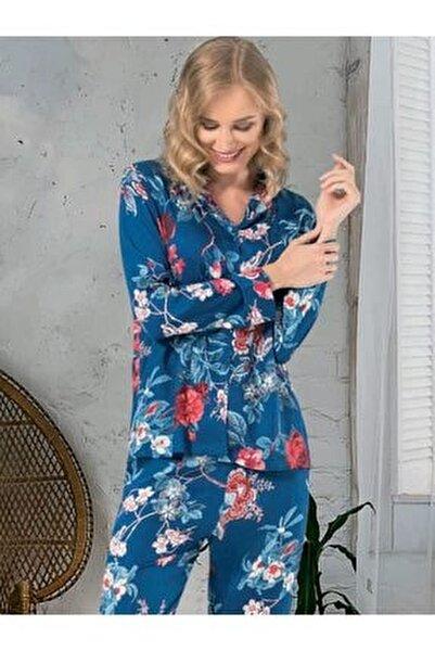 Nbb Pijama Takımı