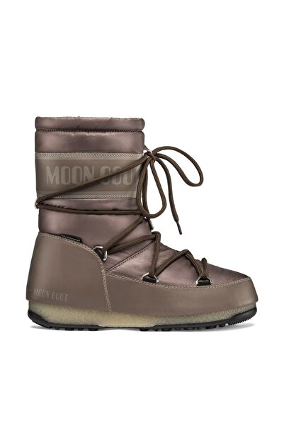 MOON BOOT Mud Kadın Kayak Ayakkabı & Bot