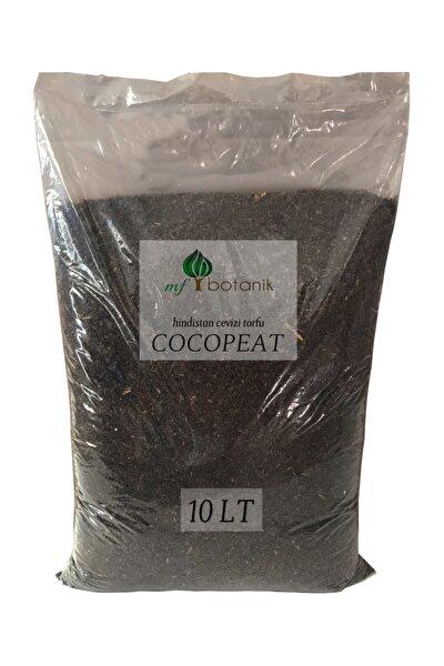 MF Botanik Hindistan Cevizi Torfu Cocopeat 10 Litre