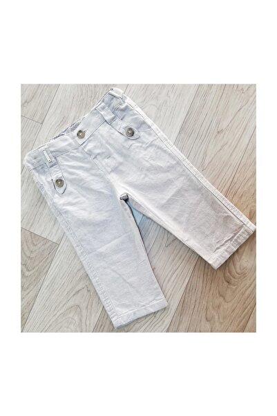 Bebepan Erkek Bebek Pantolon