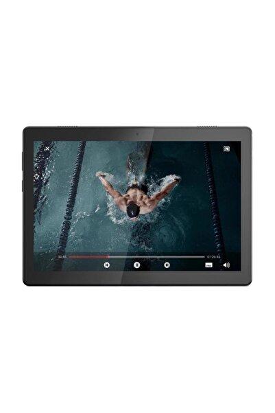 """LENOVO Lenovo Tab M10 HD TB-X505F 32GB 10.1"""" IPS Wifi Tablet - Siyah ZA4G0072TR"""