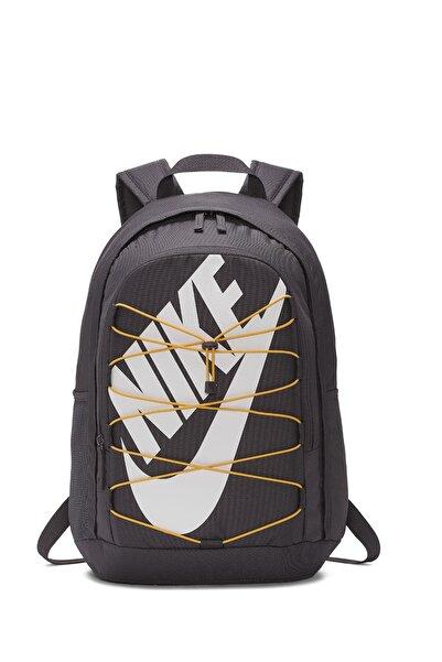 Nike BA5883-082 HAYWARD BP SIRT VE OKUL ÇANTASI 48 X 33 X 23 CM