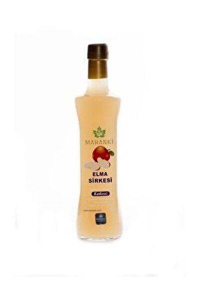 Katkısız Elma Sirkesi 500ml (içilebilir)