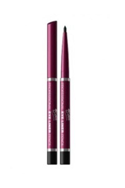 Bell Kalem Eyeliner - Professional Eyeliner Pencil 8