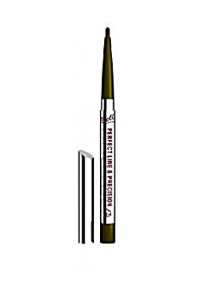 Bell Precision Eyeliner 01