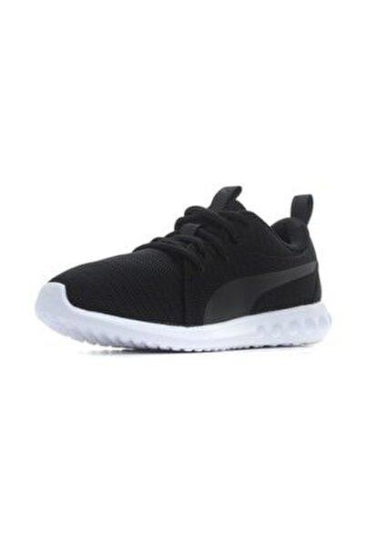 Carson 2 Kadın Koşu Ayakkabısı