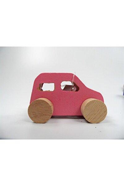 Bebe Mini Arabalar 9