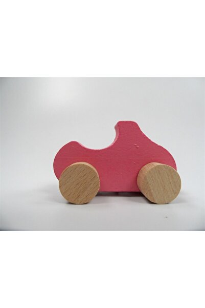Bebe Mini Arabalar 11