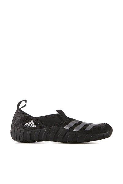 adidas Sandalet B39821 Jawpaw K