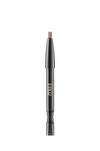 Sensai Eyebrow Pencil Eb02 Soft Brown Refill Kaş Kalemi