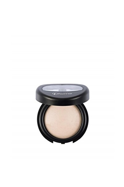 Flormar Matte Baked Eyeshadow - M108