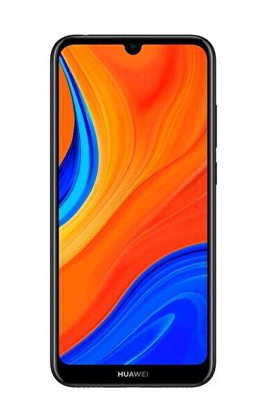 Huawei Y6S Dual 32GB Siyah (Huawei Türkiye Garantili)
