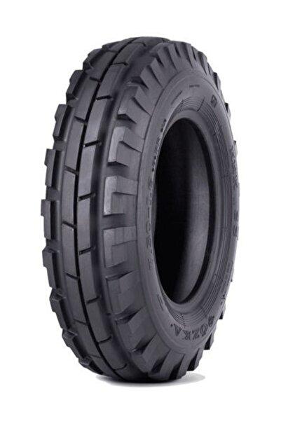 Özka 7.50-16 8kat Knk33 Traktör Ön Lastiği