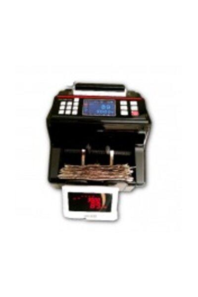 Hunter Tec Hl2200 S Karışık Para Sayma Makinesi  Sahte Tespit