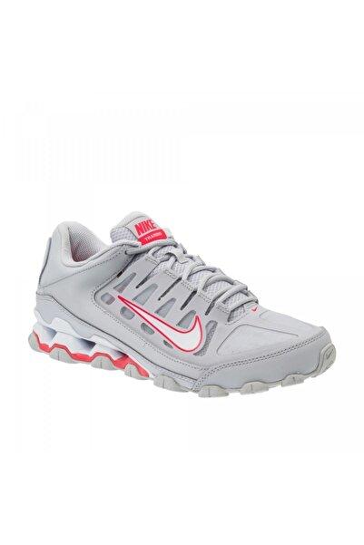 Nike Günlük Spor Ayakkabı