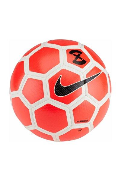 Nike Kids Sc3039-673 Menor X Futsal Salon Futbol Sekmeyen Antrenman Topu