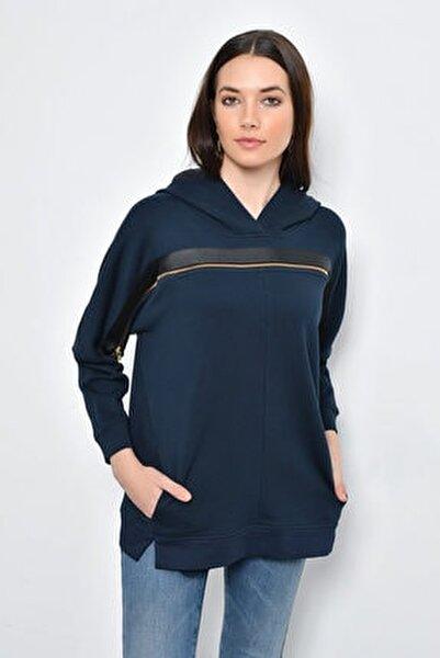 Hanna's Sweatshirt