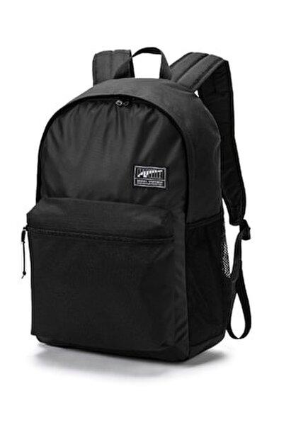 Unisex Sırt Çantası - Academy Backpack - 07573301