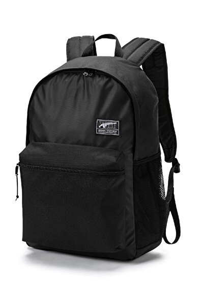 Puma Unisex Sırt Çantası - Academy Backpack - 07573301