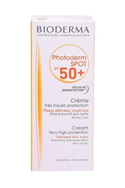 Bioderma Photoderm Spot Spf50+ 150 Ml