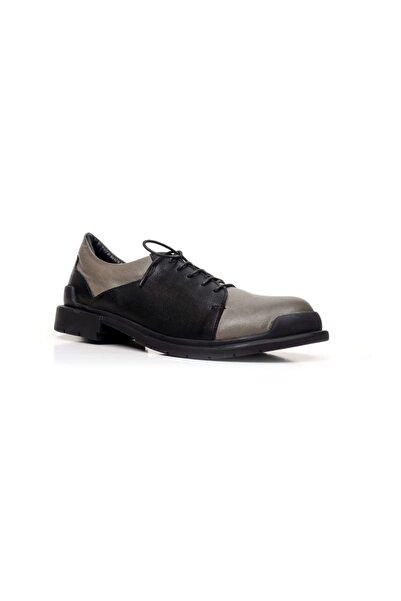 BUENO Kadın Ayakkabı 9p7709
