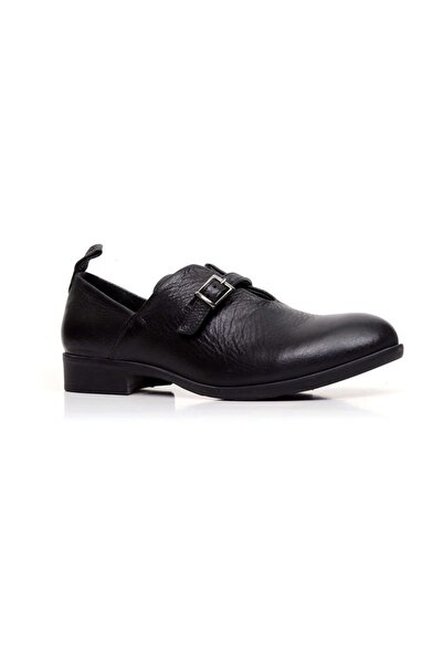 BUENO Shoes  Kadın Ayakkabı 9p2308