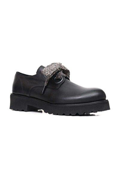 BUENO Shoes  Kadın Ayakkabı 9p2501