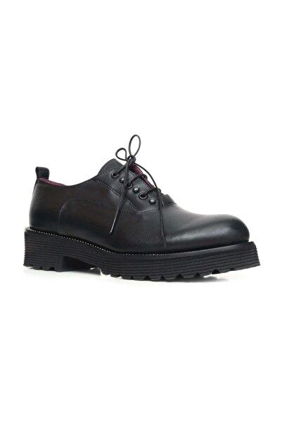 BUENO Shoes  Kadın Ayakkabı 9p2505