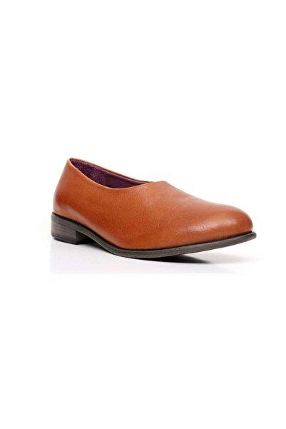 BUENO Shoes  Kadın Ayakkabı 9p1703