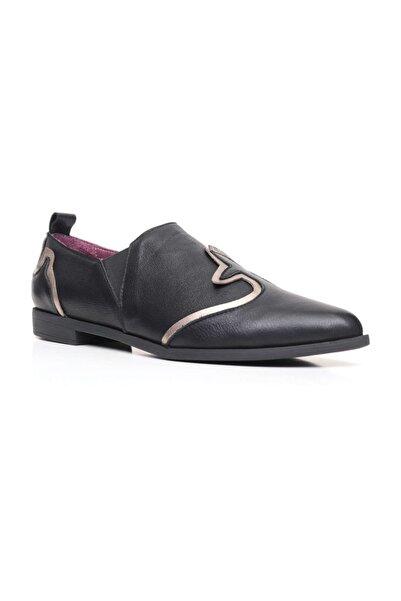 BUENO Shoes  Kadın Ayakkabı 9p0714
