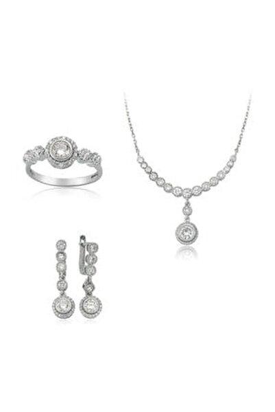 Gumush Gümüş Set ve Takım